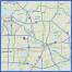Irving Metro Map _1.jpg