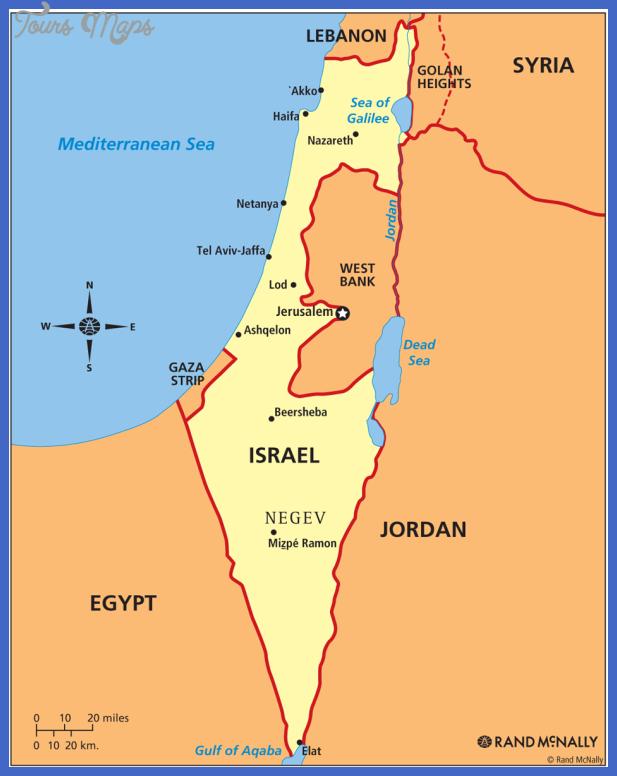 Israel Map  _0.jpg