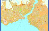 Istanbul Map _2.jpg