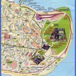 istanbul tourist map 4 150x150 Jakarta Map Tourist Attractions