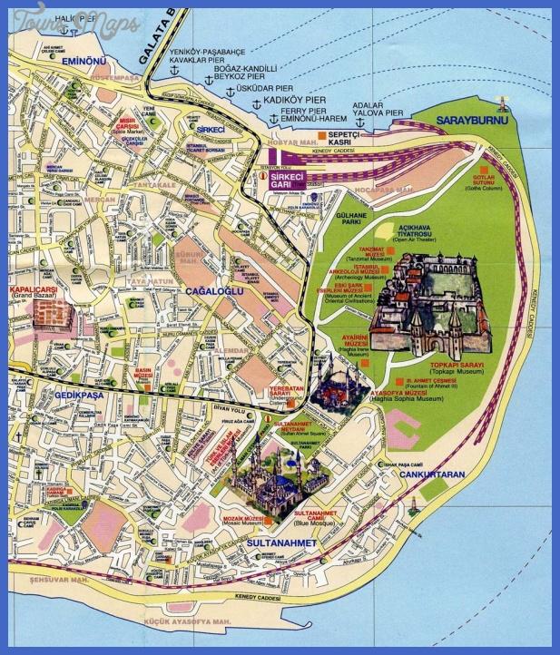 Istanbul-Tourist-Map-4.jpg
