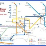 Italy Metro Map _6.jpg
