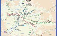 Italy Subway Map _9.jpg