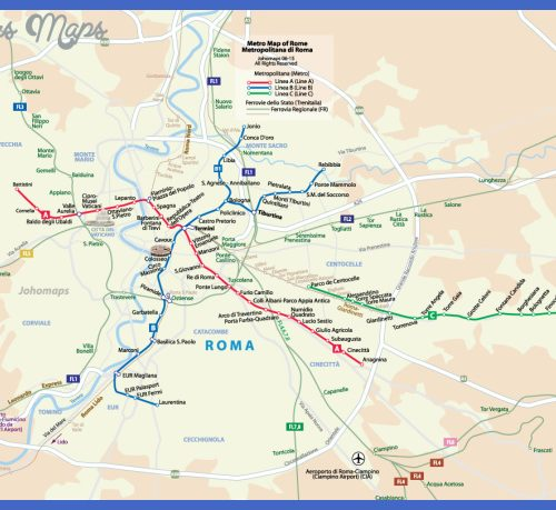 Italy Subway Map _9.jpg