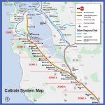 jacksonville subway map  0 150x150 Jacksonville Subway Map