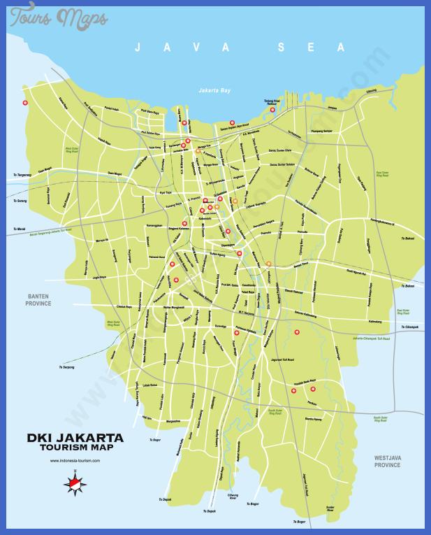 jakarta-high.png