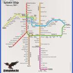 Jakarta Metro Map  _4.jpg
