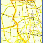 jakarta 0002 150x150 Jakarta Map Tourist Attractions