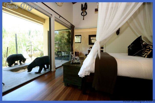 JAMALA WILDLIFE LODGE, CANBERRA_2.jpg