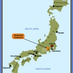 japan map 2011 150x150 Sapporo Map
