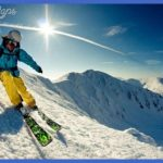 jasna 150x150 Best countries to visit Europe