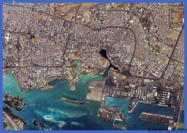 Jeddah Metro Map  _6.jpg
