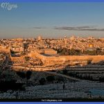 jerusalem in time s 10 best cities to visit around the world 150x150 10 best cities to visit in the US