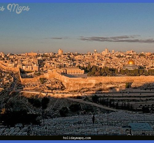 jerusalem-in-time-s-10-best-cities-to-visit-around-the-world-.jpg