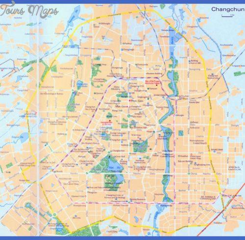 Jilin City Metro Map _5.jpg