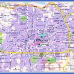 jinan map tourist attractions  4 150x150 Jinan Map Tourist Attractions