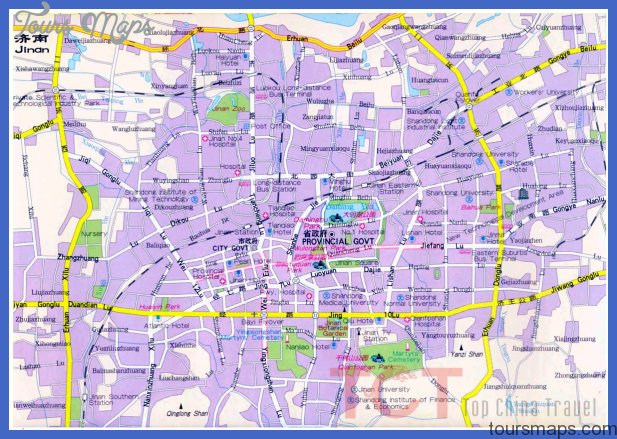 Jinan Map Tourist Attractions _4.jpg
