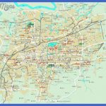 jinan map tourist attractions  7 150x150 Jinan Map Tourist Attractions