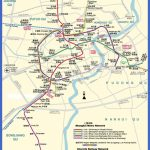 jinan metro map  11 150x150 Jinan Metro Map