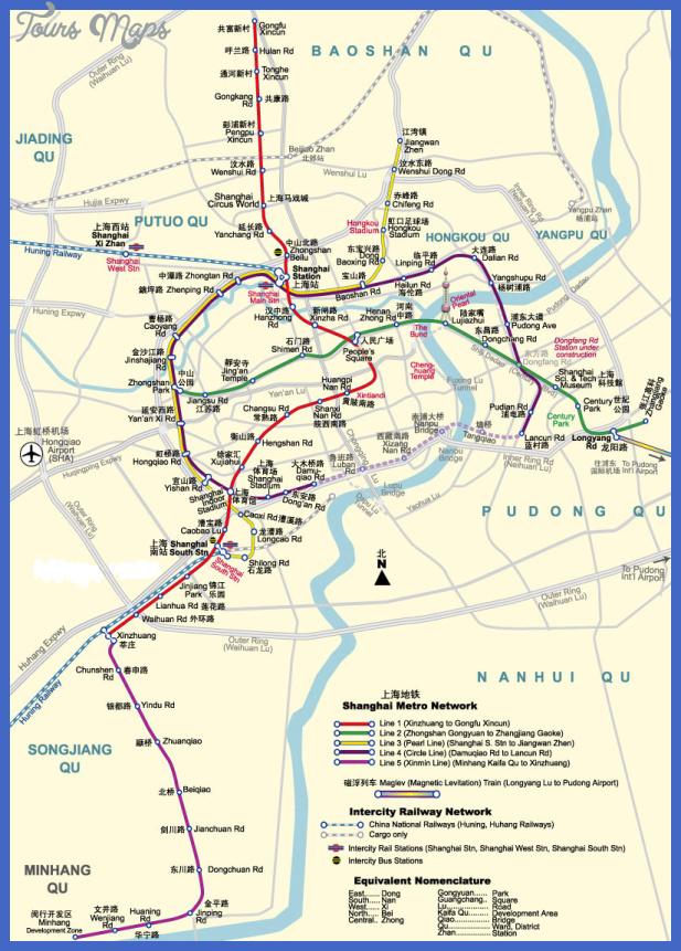 jinan metro map  11 Jinan Metro Map
