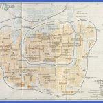 jinan metro map  18 150x150 Jinan Metro Map