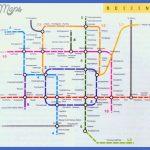 jinan metro map  19 150x150 Jinan Metro Map