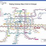 jinan metro map  5 150x150 Jinan Metro Map