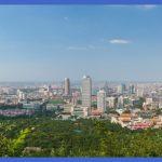 jinan travel  2 150x150 Jinan Travel