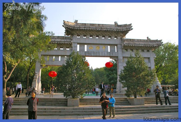 Jinan Travel _5.jpg