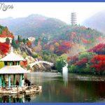 jinan travel  7 150x150 Jinan Travel