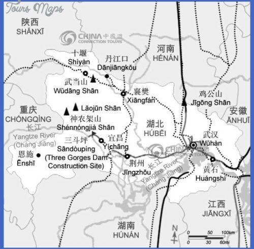 Jingzhou Map _0.jpg