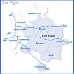 johannesburgeast rand map  0 150x150 Johannesburg East Rand Map