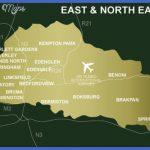 johannesburgeast rand map  1 150x150 Johannesburg East Rand Map