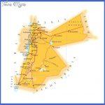 jordan map  11 150x150 Jordan Map