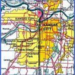 kansas city map 150x150 Kansas City Map