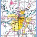 kansas city metro map  0 150x150 Kansas City Metro Map