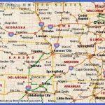 kansascityks 150x150 Kansas City Map