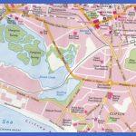 karachi subway map  0 150x150 Karachi Subway Map