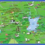 kazakhstan map tourist attractions  15 150x150 Kazakhstan Map Tourist Attractions