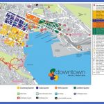 kazakhstan map tourist attractions  17 150x150 Kazakhstan Map Tourist Attractions