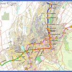 kazakhstan subway map  0 150x150 Kazakhstan Subway Map