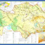 kazakhstan tourist map 150x150 Kazakhstan Map Tourist Attractions