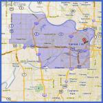kck map 150x150 Kansas City Map