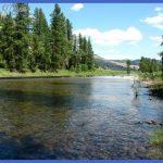 Kettle River_3.jpg
