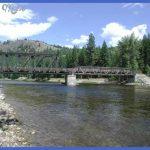 Kettle River_4.jpg