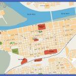 khartoum map  7 150x150 Khartoum Map