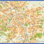 khartoum metro map  1 150x150 Khartoum Metro Map