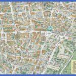 Kiev_Map.jpg