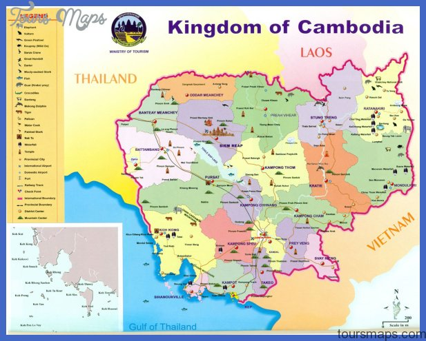 Kingdom-of-Cambodia-Ministry-of-Tourism-Map.jpg