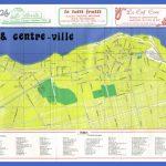 kinshasa map tourist attractions  0 150x150 Kinshasa Map Tourist Attractions